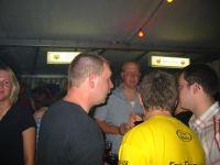 Kirmes-Obergude-04-032