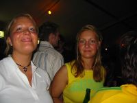 Kirmes-Obergude-04-064