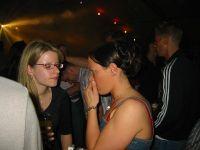 Kirmes-Obergude-04-069