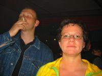 Kirmes-Obergude-04-073