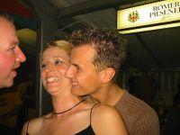 Kirmes-Obergude-04-076