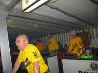 Kirmes-Obergude-04-077