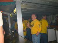Kirmes-Obergude-04-089