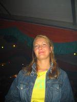 Kirmes-Obergude-04-097