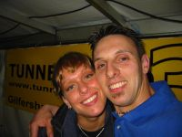 Kirmes-Obergude-2004-004