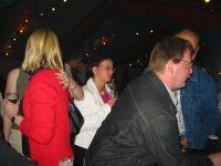 Kirmes-Obergude-2004-006