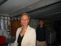 Kirmes-Obergude-2004-010