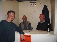 Kirmes-Obergude-2004-033