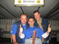 Kirmes-Obergude-2004-036