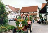 Festzug2001a